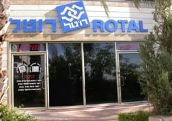 Rotal Group